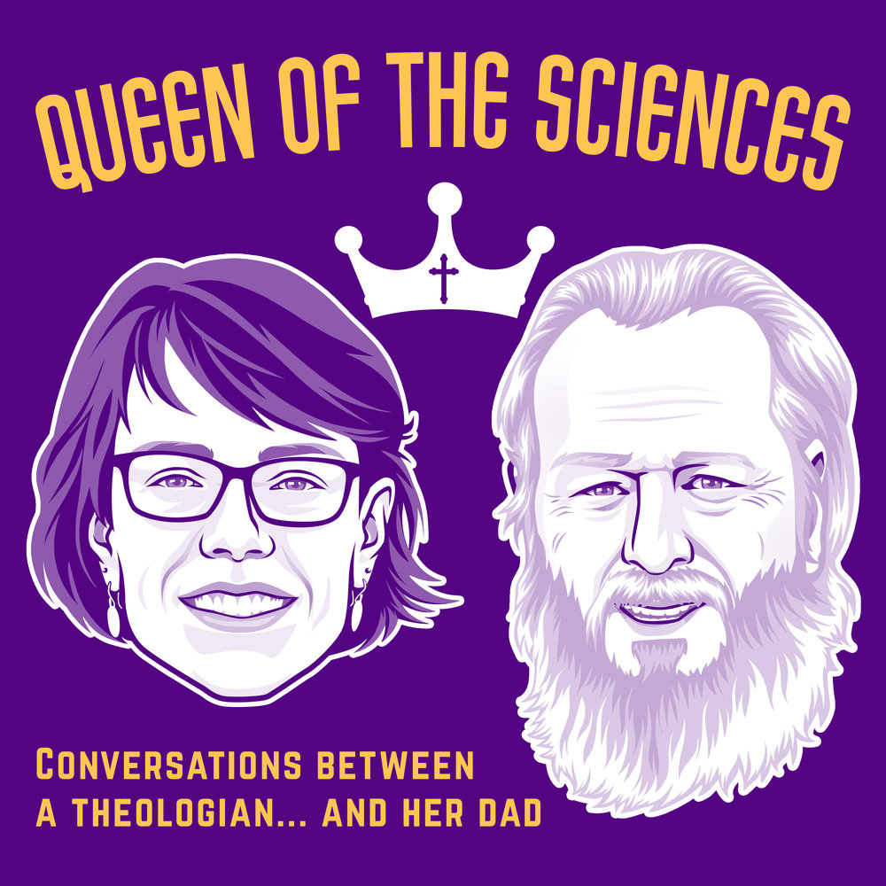 Queen of the Sciences logo.jpg