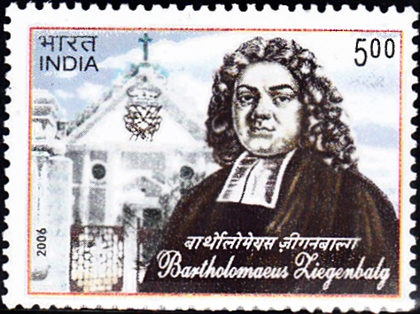 2234-Bartholomaeus-Ziegenbalg-India-Stamp-2006.jpg