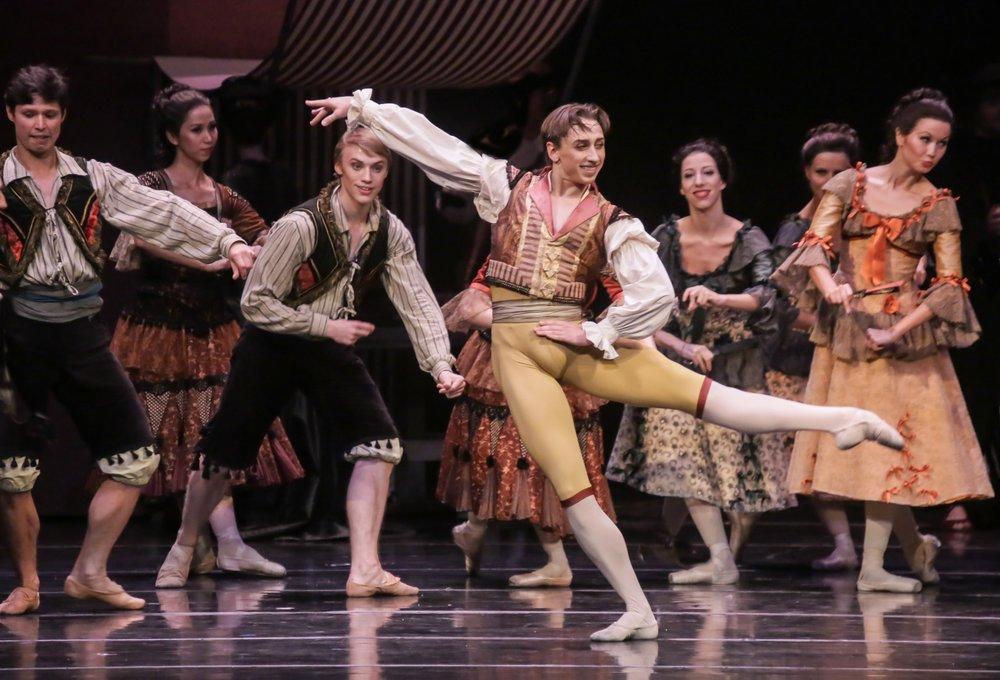 Vienne-Don Quichotte 3-4225 resize.jpg