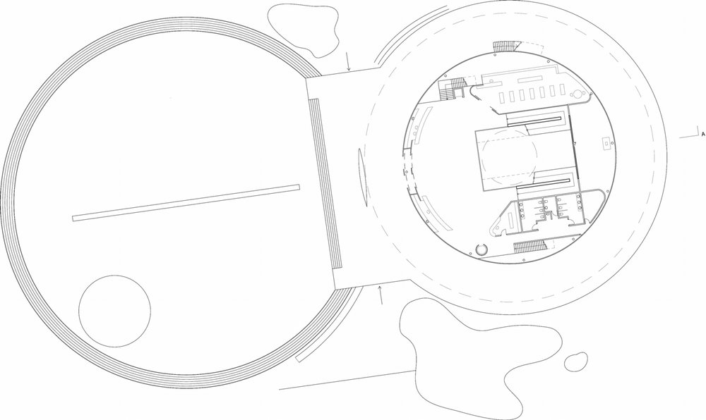 piano terra [Converted].jpg