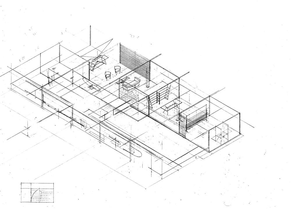 EXH_Casa de Cobre_1.jpg