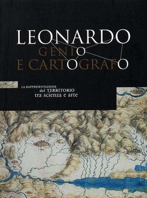 Leonardo_Carta_0.jpg