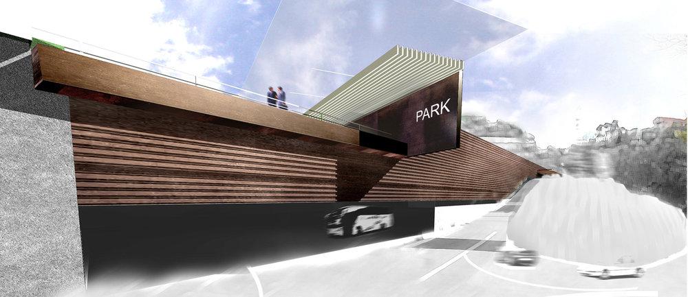 BANNER_INST_Parking.jpg