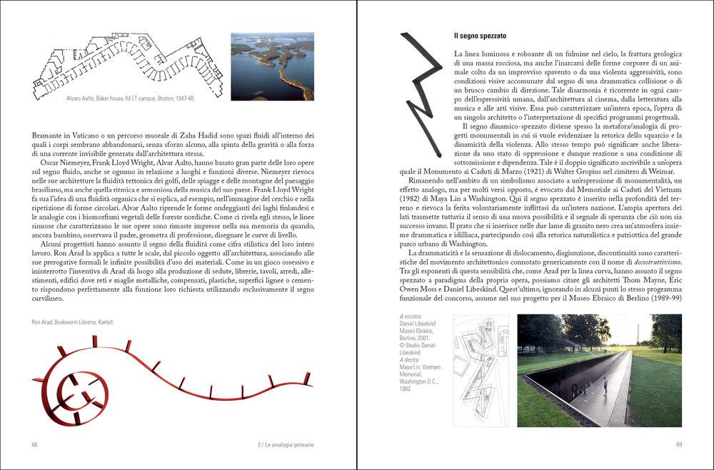 L'Architettura dell'Analogia_SPREADS_4.jpg