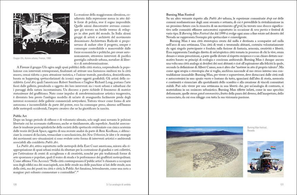 L'Architettura dell'Analogia_SPREADS_8.jpg