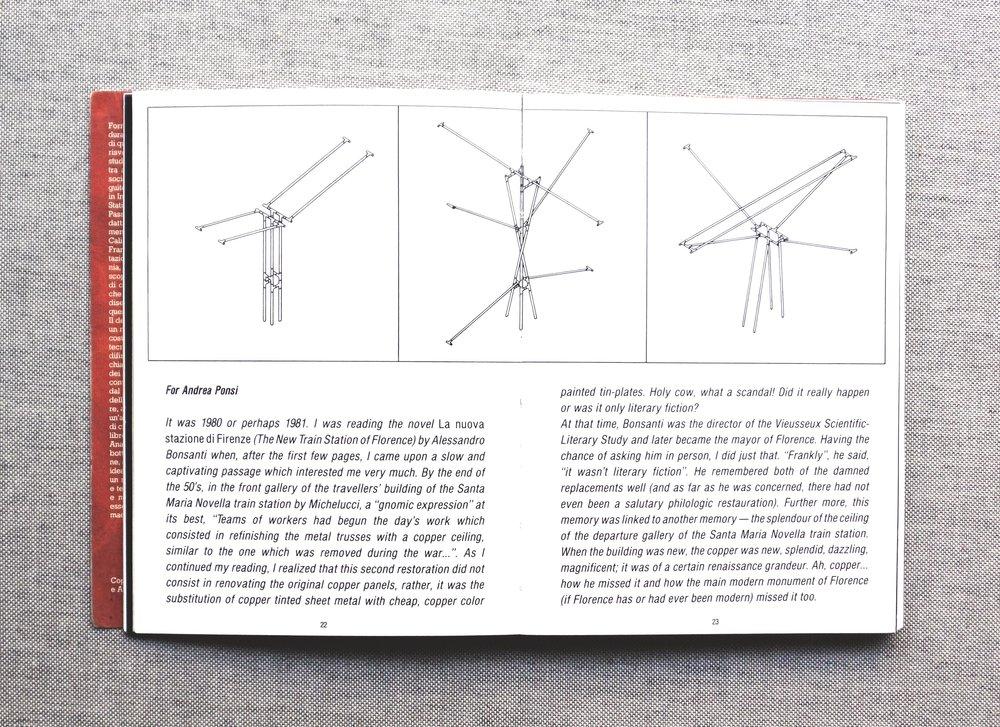 Ponsi - Design Elementare_SPREAD_7.jpg