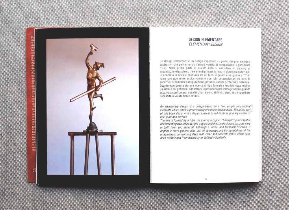 Ponsi - Design Elementare_SPREAD_11.jpg