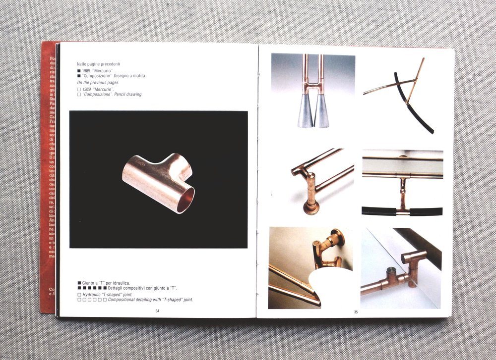 Ponsi - Design Elementare_SPREAD_13.jpg