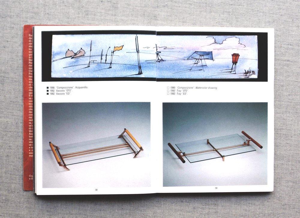 Ponsi - Design Elementare_SPREAD_22.jpg