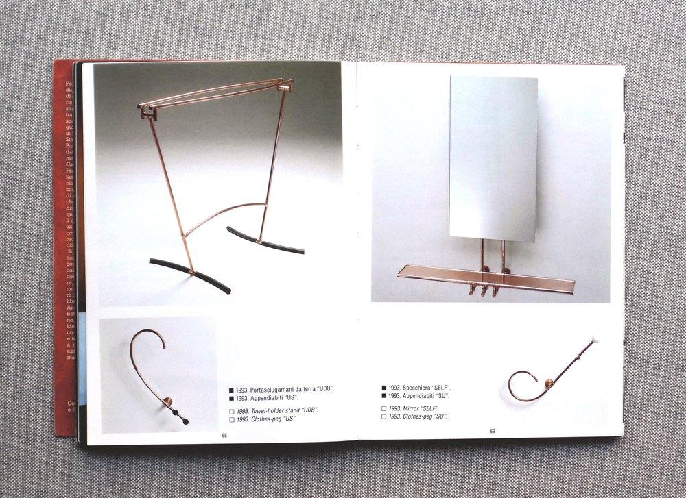 Ponsi - Design Elementare_SPREAD_26.jpg