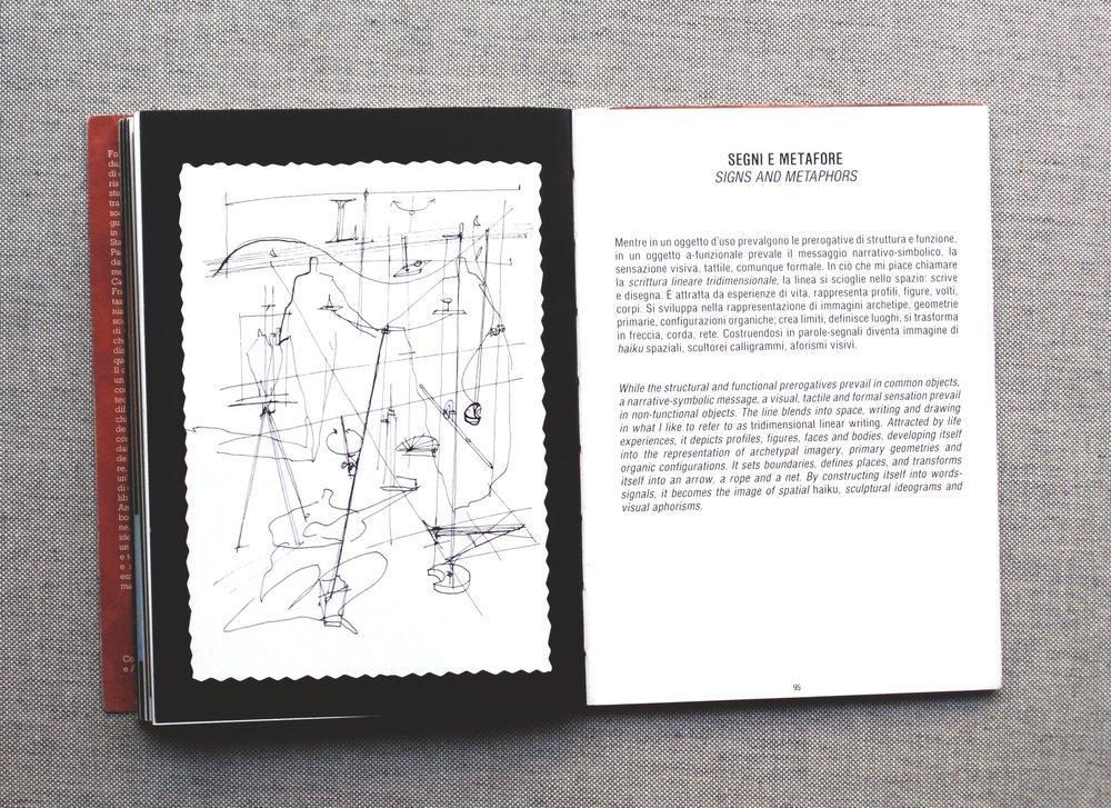 Ponsi - Design Elementare_SPREAD_37.jpg