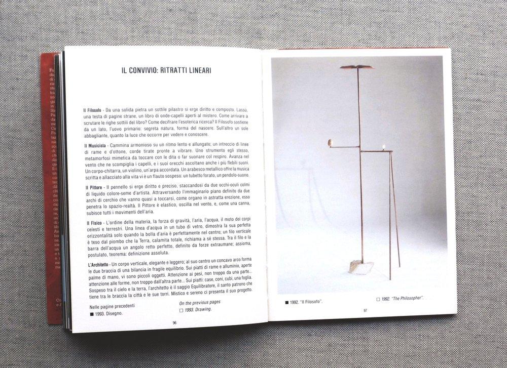 Ponsi - Design Elementare_SPREAD_38.jpg
