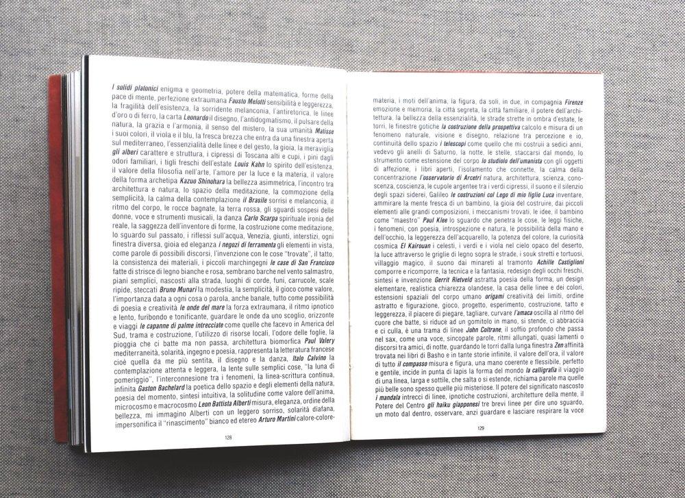 Ponsi - Design Elementare_SPREAD_48.jpg