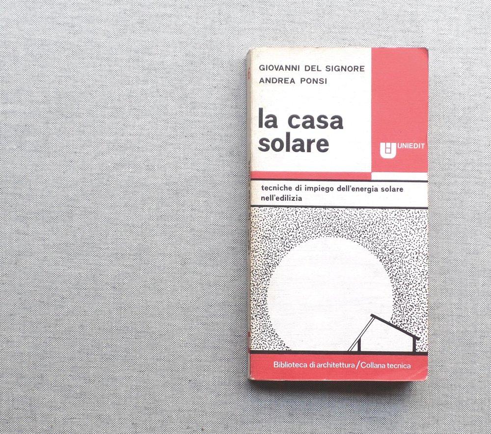 Ponsi - La Casa Solare_SPREAD_1.jpg