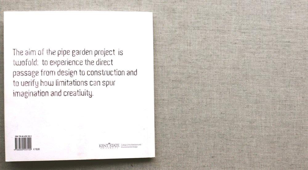 Ponsi - Pipe Garden_SPREAD_15.jpg