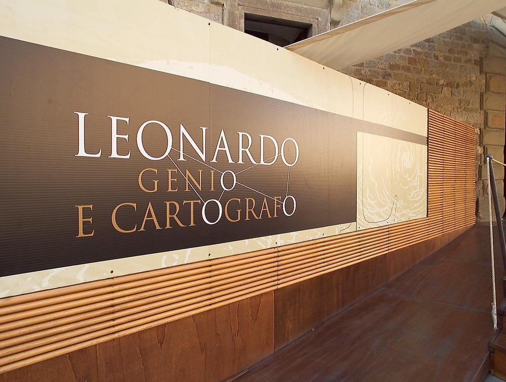 EXH_Leonardo Genio_14.jpg