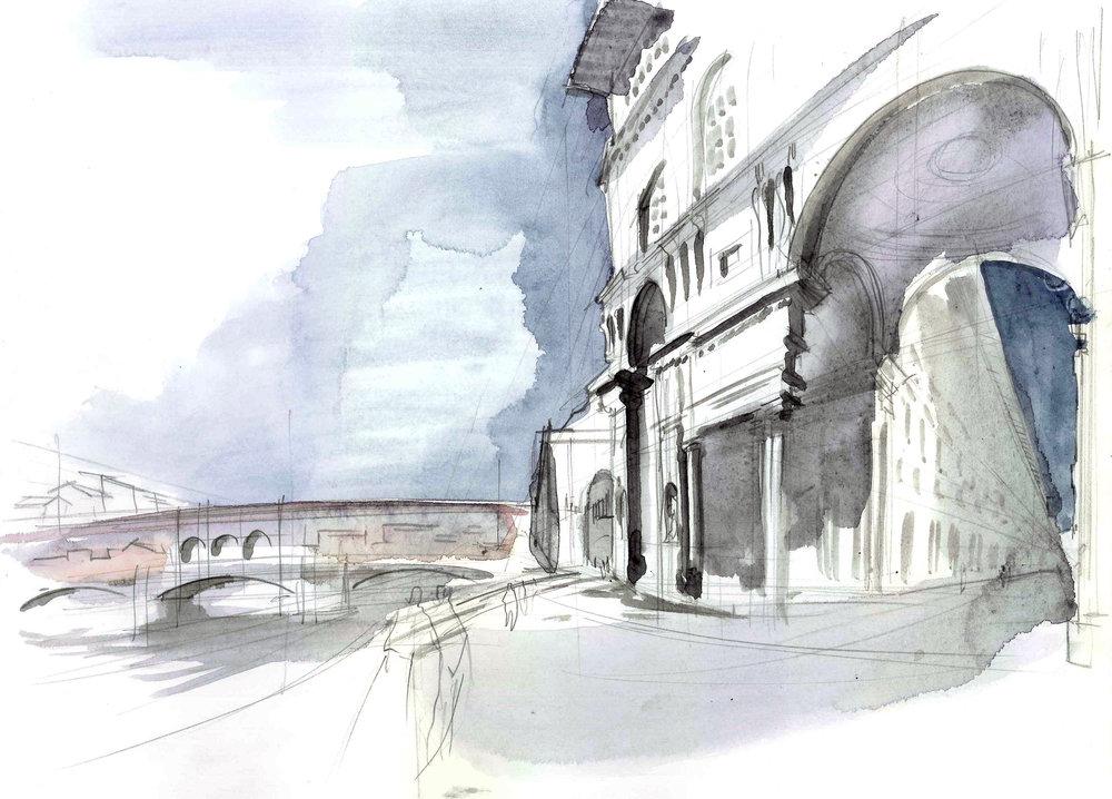 DRW_Cityscapes_Firenze_3.jpg