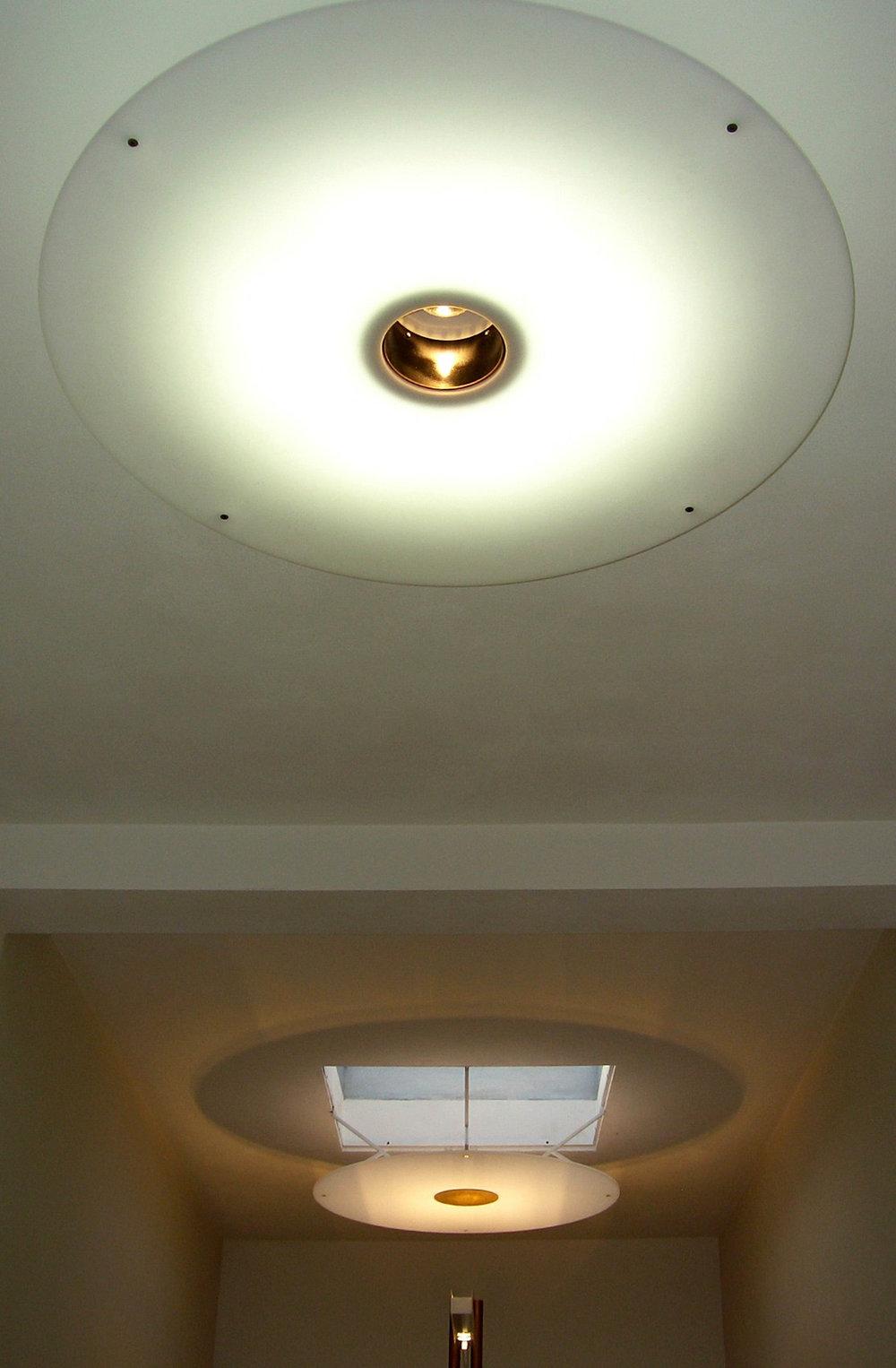 LAMP-CEI-05.jpg