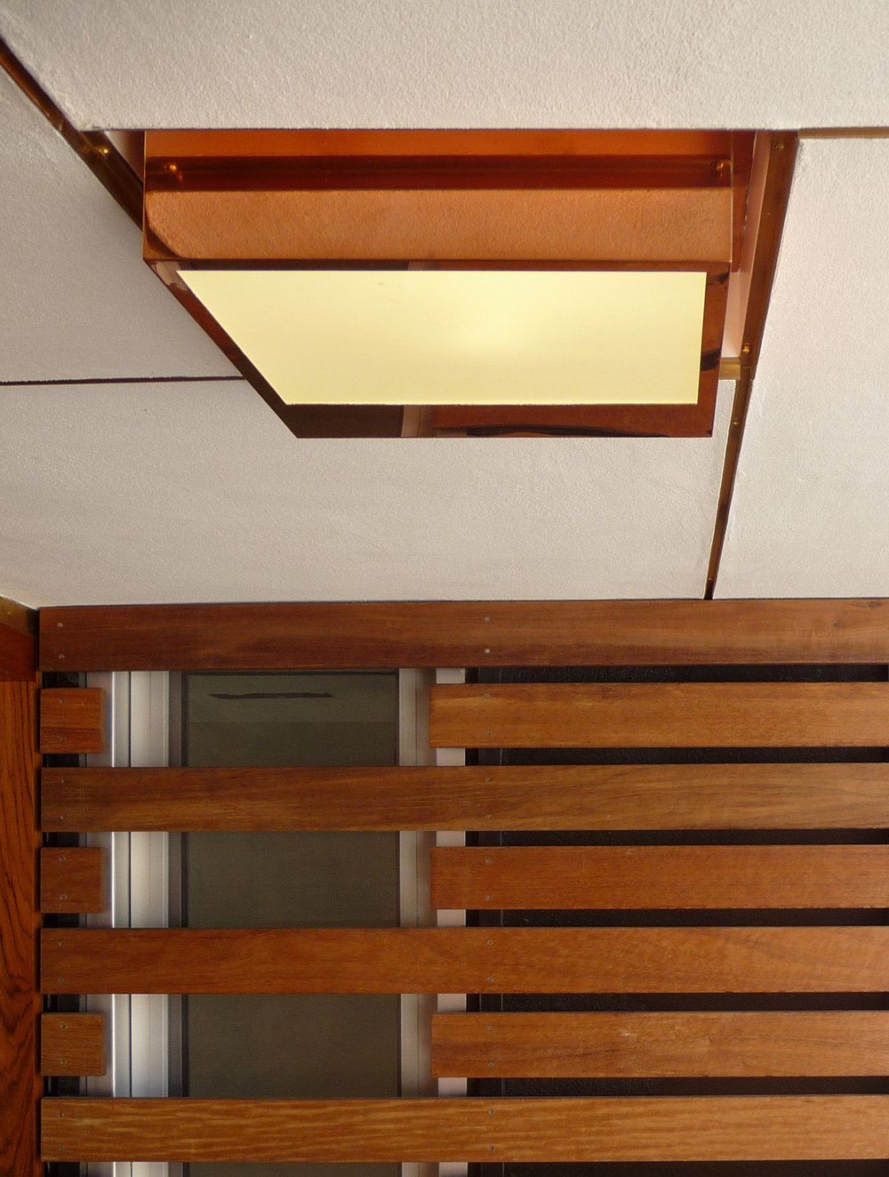 LAMP-CEI-04.jpg