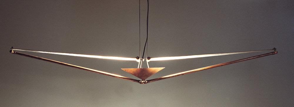 LAMP-CEI-SKY-01.jpg