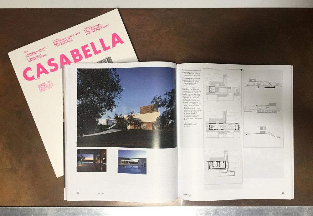 Casabella 877_B.jpg