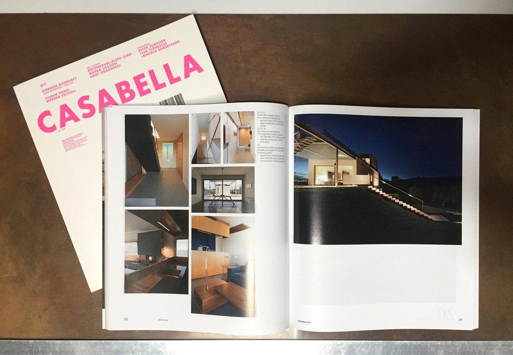 Casabella 877_C.jpg