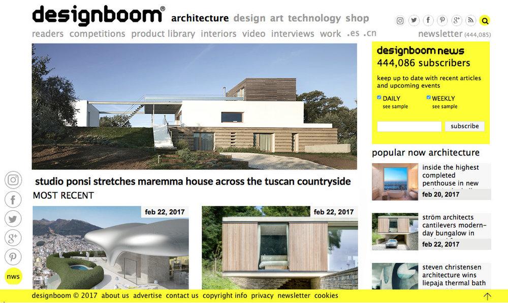 170222_DesignBoom homepage_3.jpg
