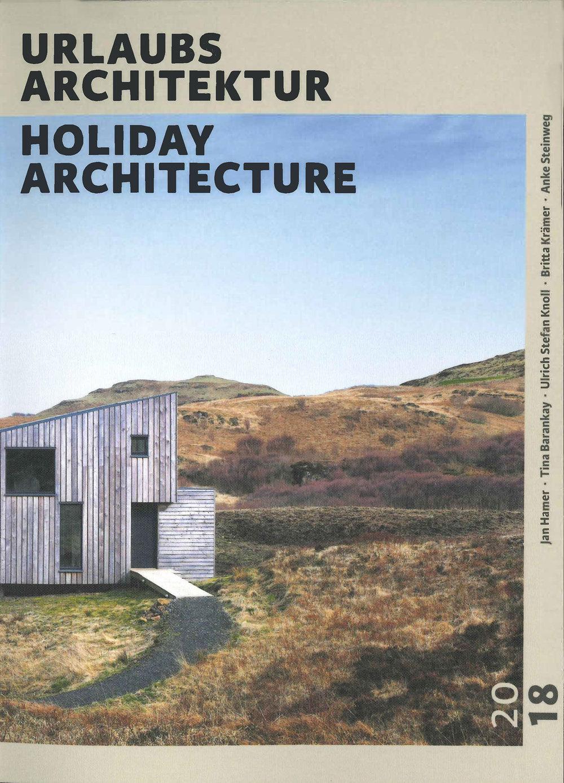 Urlaubs Architektur 2018_Pagina_01.jpg