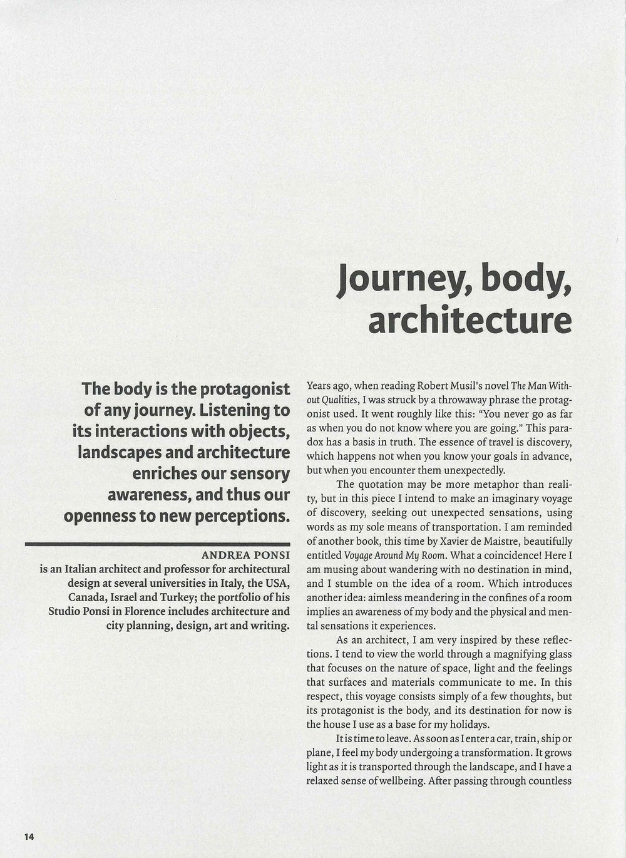 Urlaubs Architektur 2018_Pagina_06.jpg