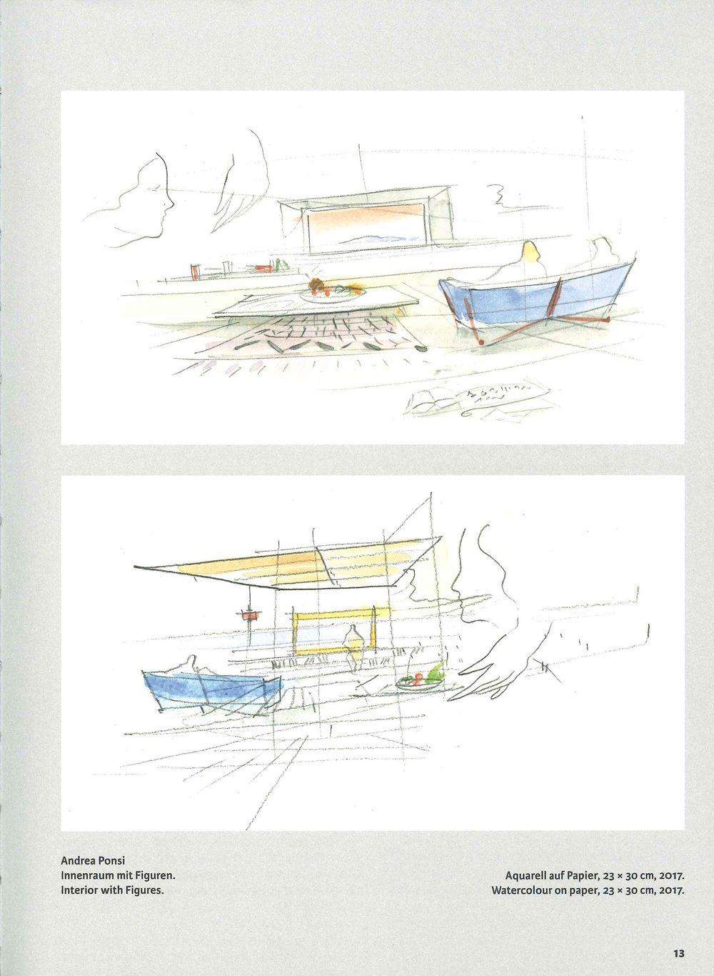 Urlaubs Architektur 2018_Pagina_05.jpg