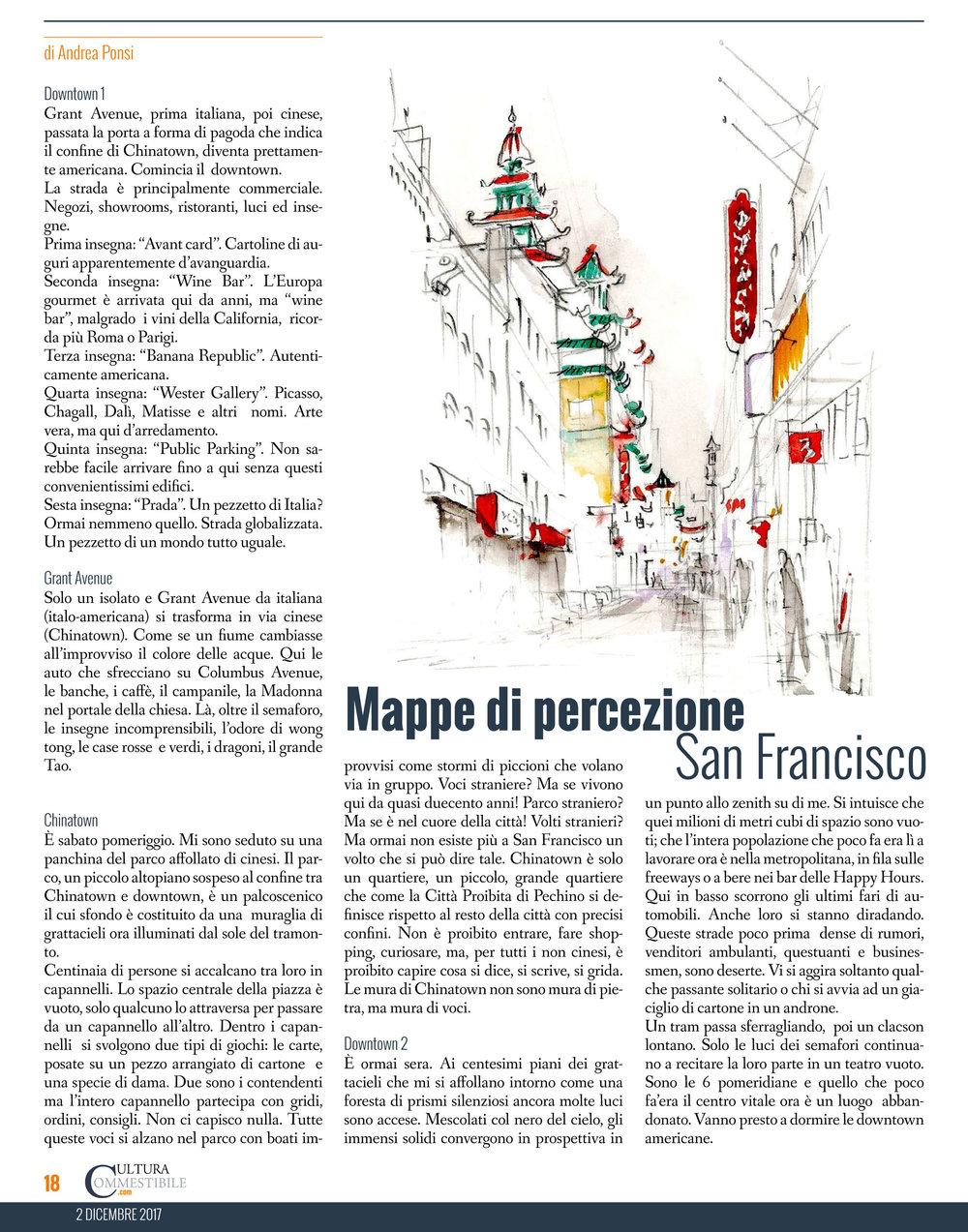 Cultura-Commestibile-241-18.jpg