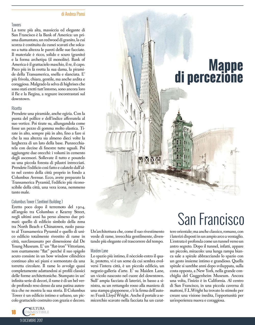Cultura-Commestibile-242-18.jpg