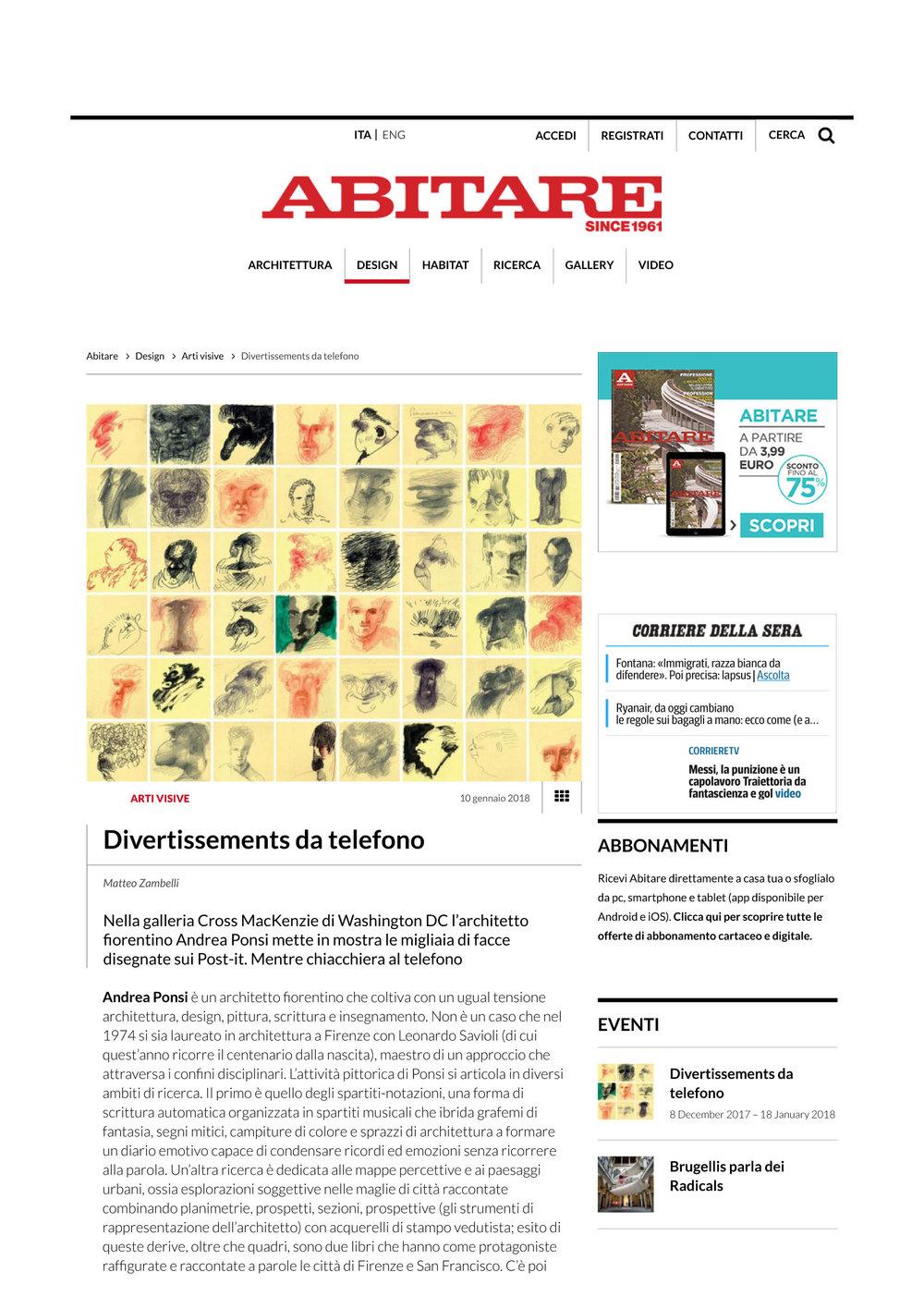 articolo_Face_it_ABITARE_2017_ITA-1.jpg