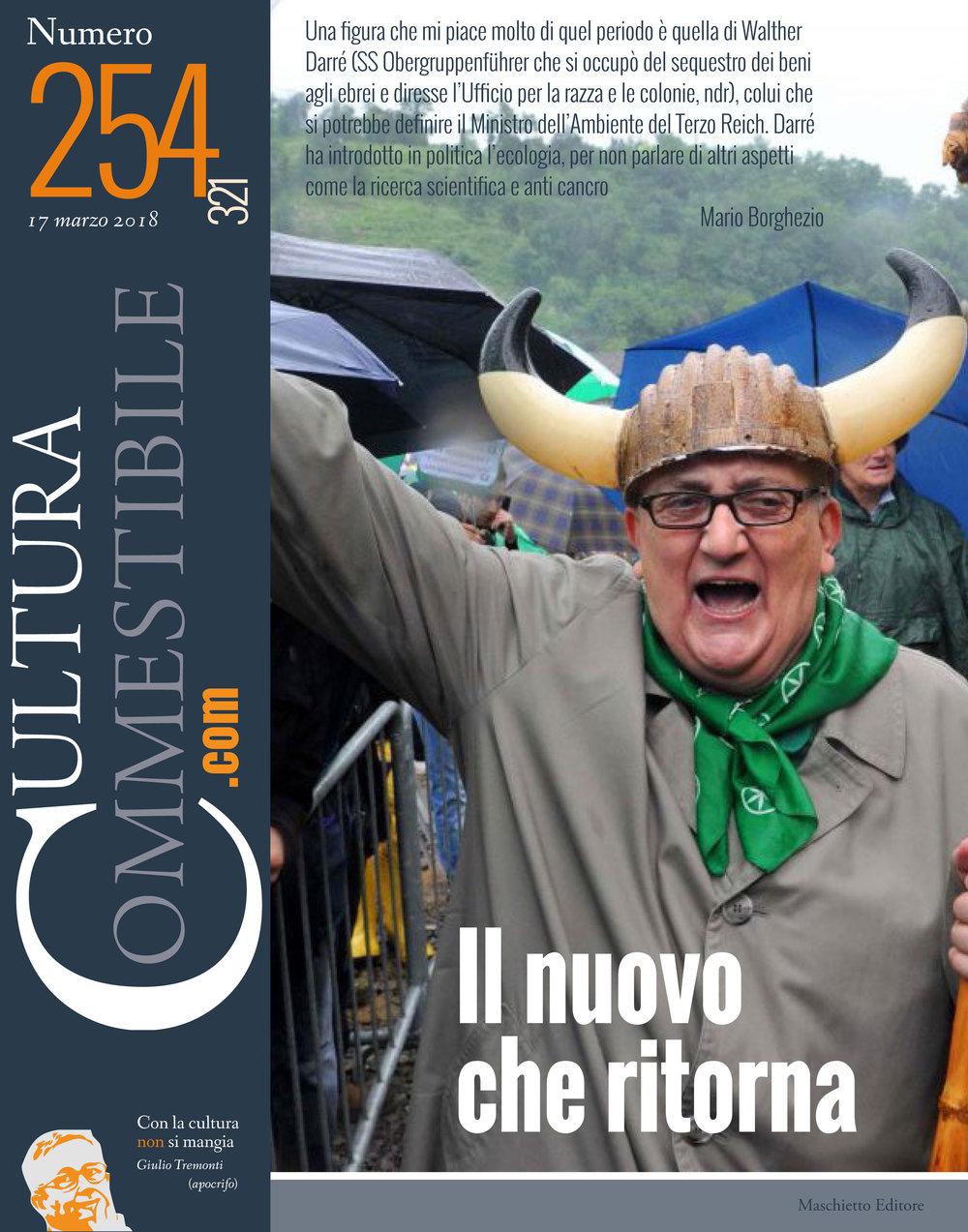 Cultura-Commestibile-254-1.jpg