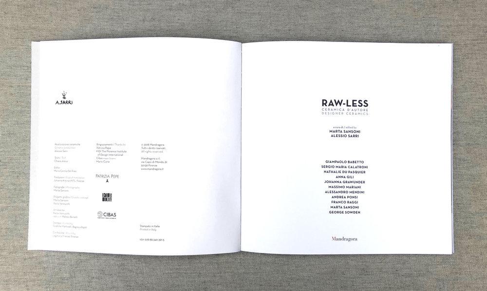 Raw-less_catalogue_2.jpg