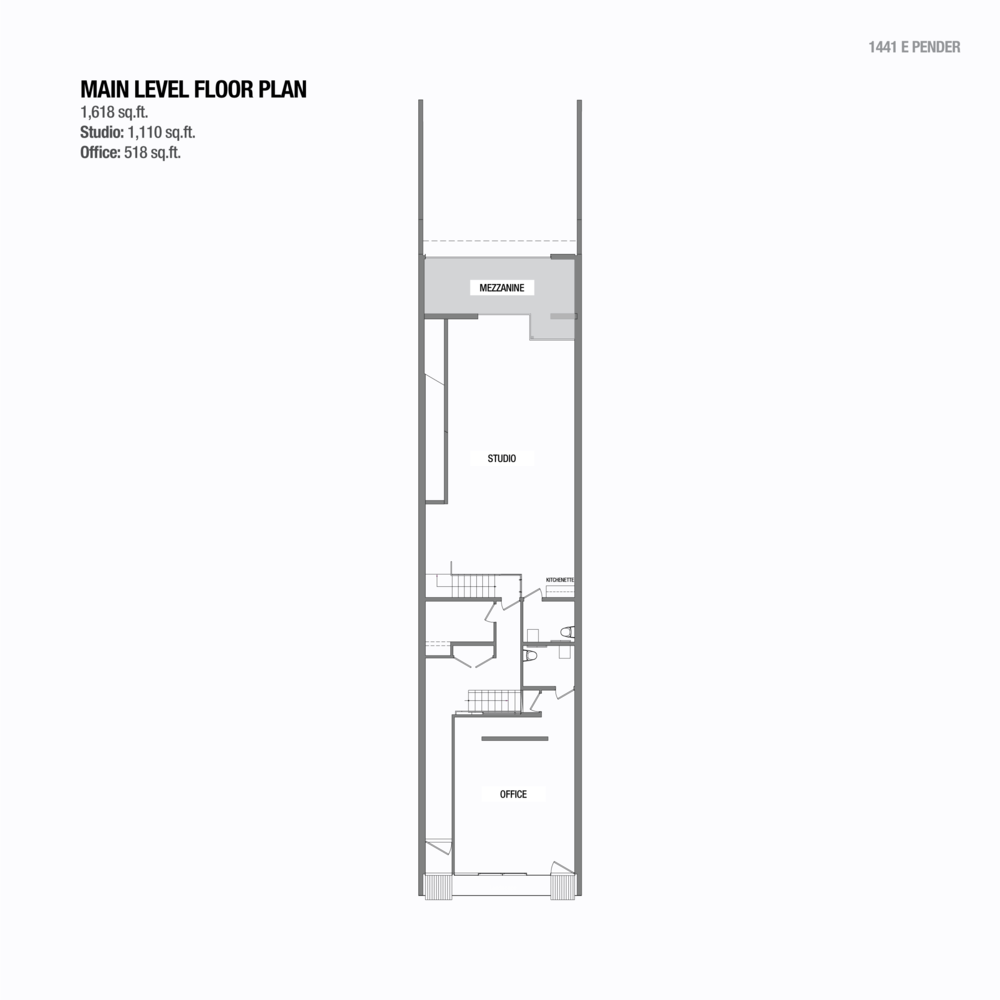 floor plans 1441 e pender 1441 lower floor plan w1 png