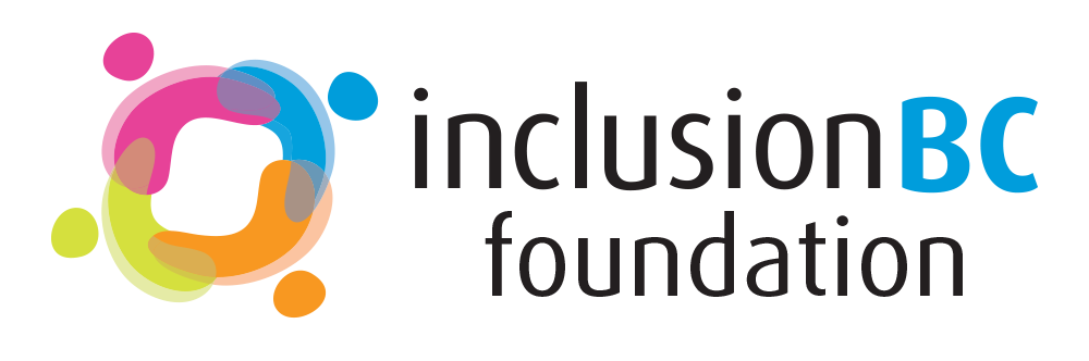 inclusion-foudnation-logo.png