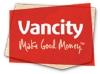 vancity-small.jpg