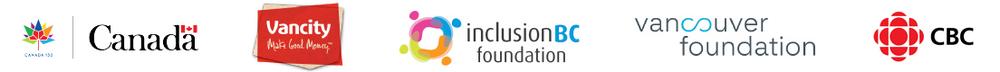logos-disability-pride.png