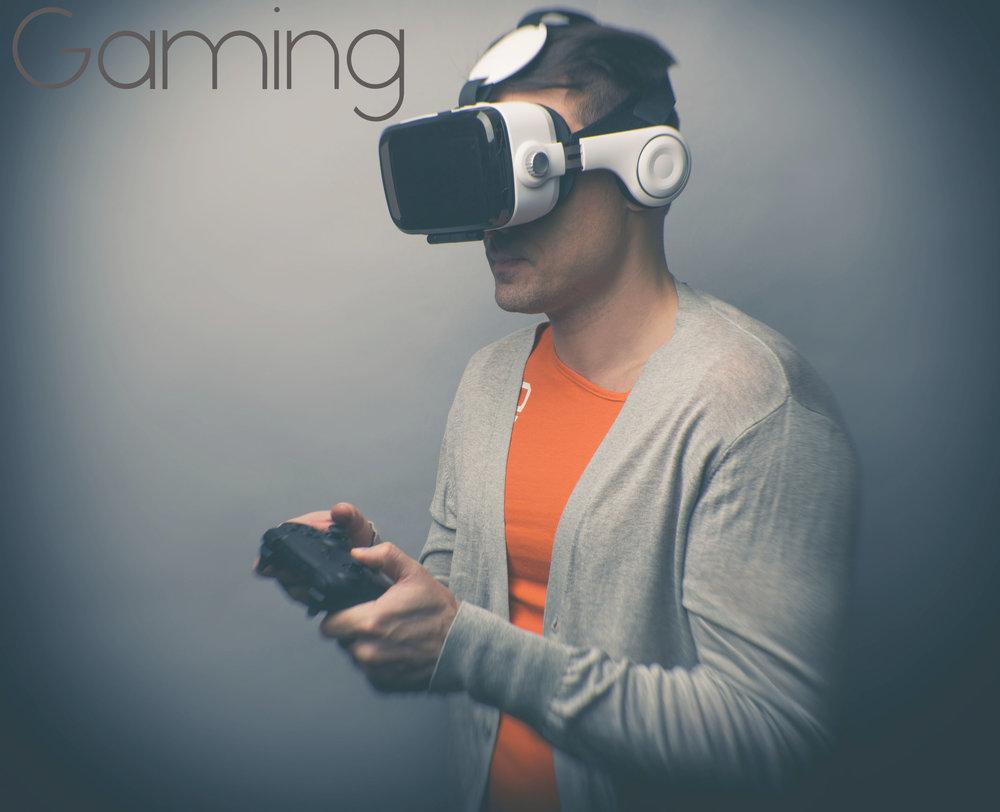 Gamingtitle.jpg