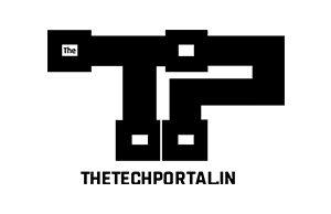 the-tech-portal-300x194__1_.jpg