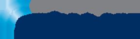 optics.org logo.png
