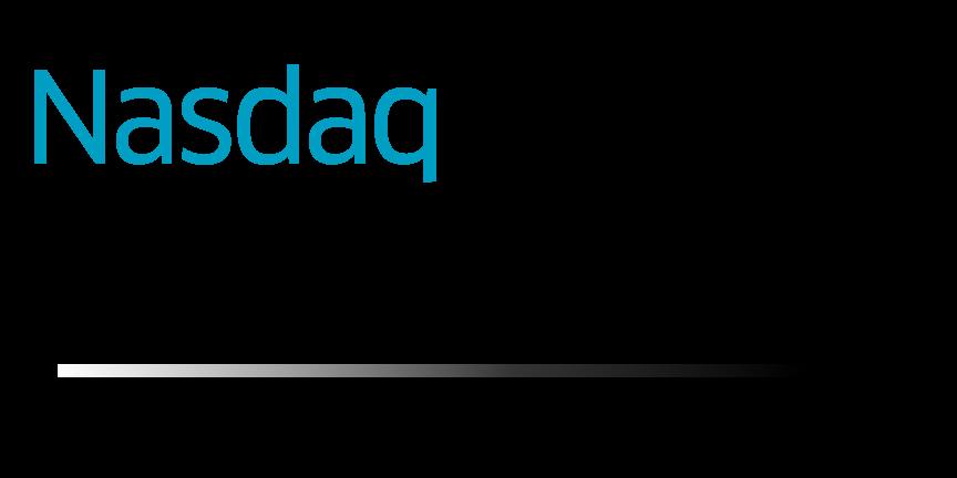 Tetravue to debut 4D LiDAR at CES 2018 in Las Vegas