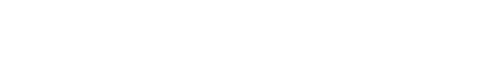 Brick-Underground-logo-2016-white.png