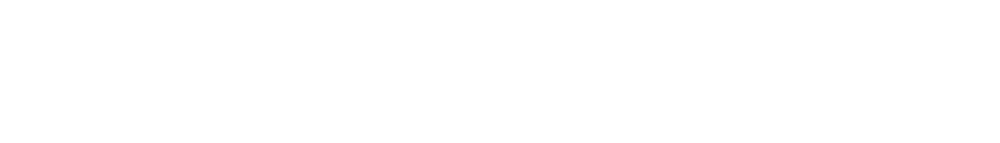 dwell_on_design_flat_hires-01-white.png