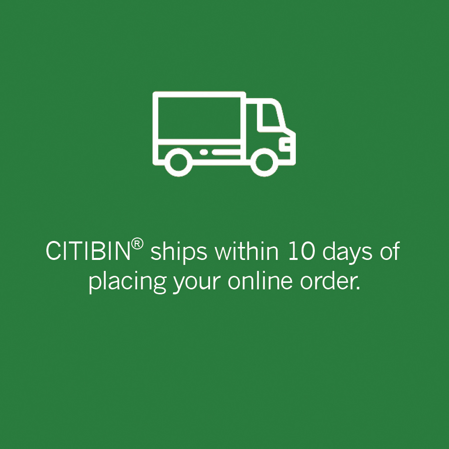 truck order now
