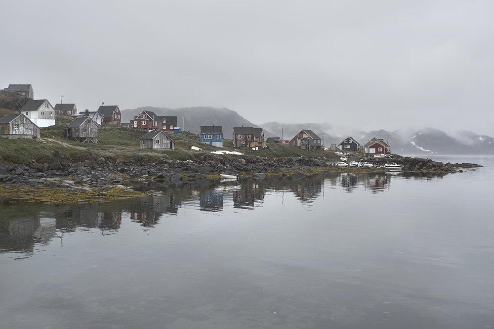 AlinaFedorenko_Kulusuk_Greenland_1.jpg