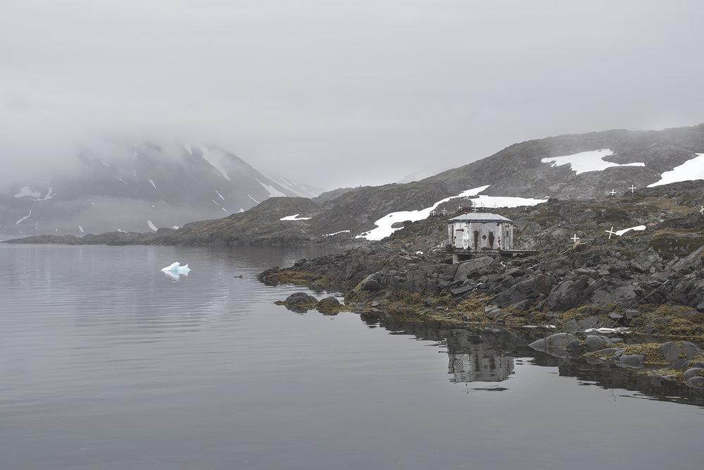 AlinaFedorenko_Kulusuk_Greenland_2.jpg