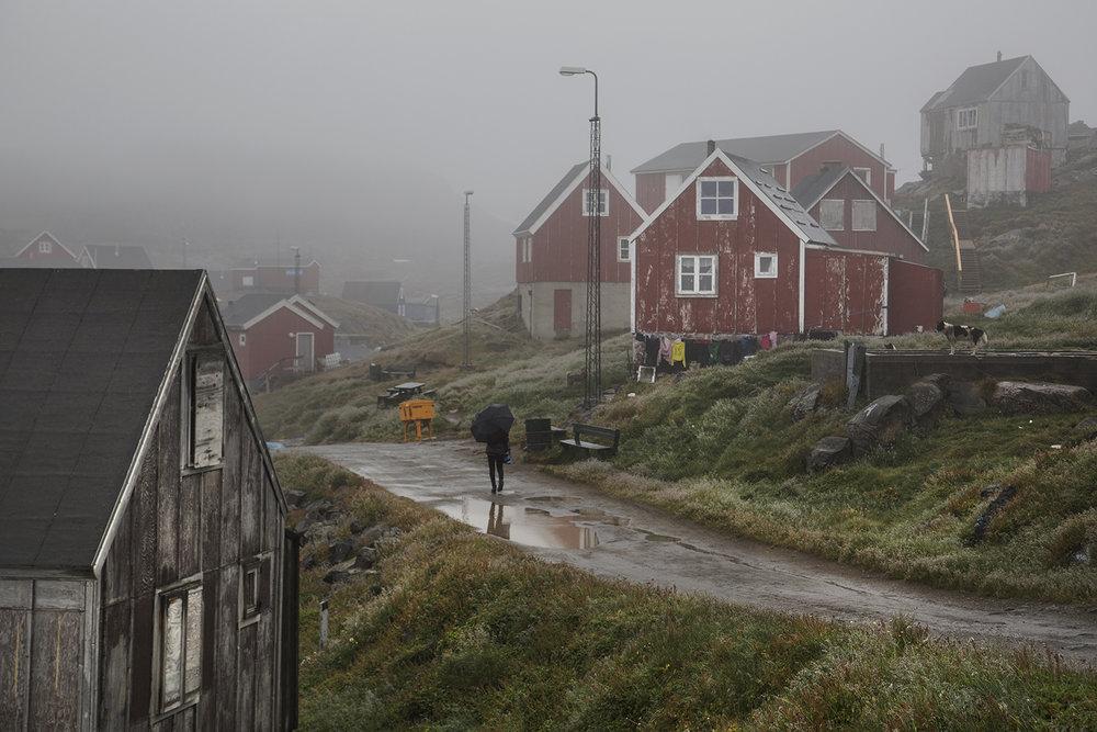 AlinaFedorenko_Kulusuk_Greenland_3.jpg