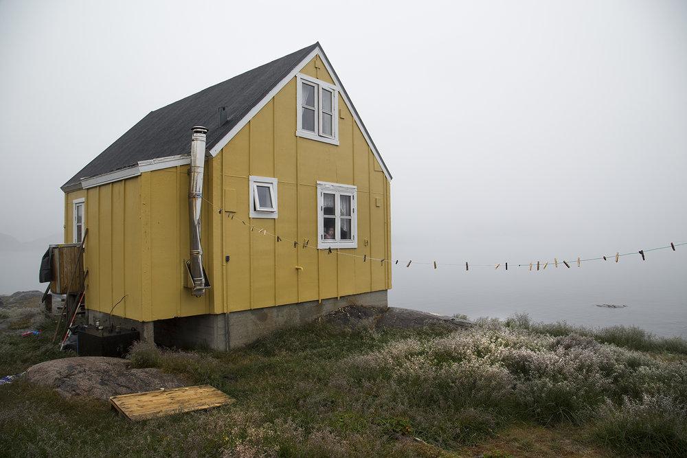 AlinaFedorenko_Kulusuk_Greenland_6.jpg